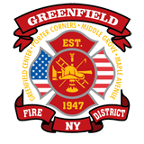 Greenfield Fire District