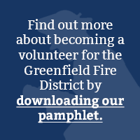 Volunteer-Pamphlet-Graphic