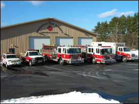 greenfield-ny-fire-companies