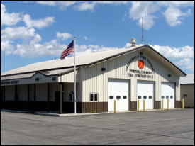 greenfield-ny-fire-companies-porter-corners-small